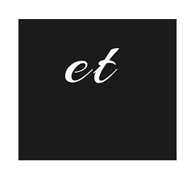 Erdinç Taze Web Developer | Yazılım Uzmanı